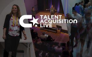 Talent Acquisition Live 2020