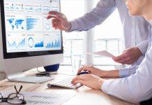 Meet je rekrutering met de informatiewalhalla van Google Analytics