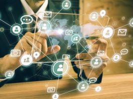 Vijf handige tools voor rekruteerders om contactgegevens te achterhalen