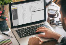 Vijf tips om meer uit je rekrutering via e-mail te halen