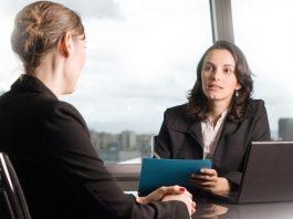 De 5 beste tools om rekruteerders te beoordelen