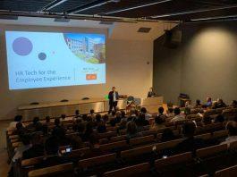 5 Belgische rekruteringstools die aan bod kwamen tijdens HR Tech Valley Pitch Night 2020