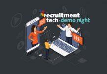 Ontdek tijdens Demo_Night op 31 maart online én gratis rekruteringssystemen voor bureaus