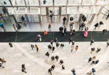 Neem deel aan onderzoek rond Pre Employment-screening en maak kans op waardebon bij Amazon