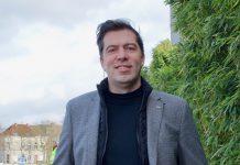 """Podcast met Wim Van Meerbeeck (HRlinkIT & Minggo): """"Belangrijk de constante digitale revolutie en verandering te erkennen"""""""