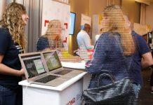 Recruitment Tech Demo_Day komt 15 oktober naar België; meld je vanaf nu gratis aan