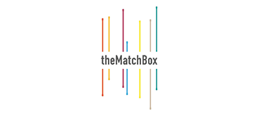 TheMatchBox