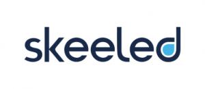 395x165-logo-skeeled-recruitmentsysteem-ats