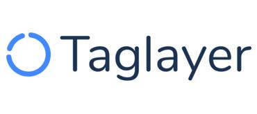Taglayer