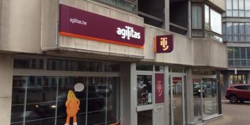 Agilitas kiest voor technologie van Actonomy