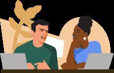 Webinar: Emotionele intelligentie in recruitment