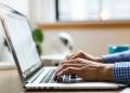 3 redenen waarom jij en je collega's de content updates van Recruitmenttech.be niet mogen missen