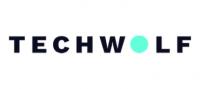 370x165 TechWolf