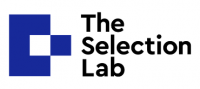 370x165 The selection lab