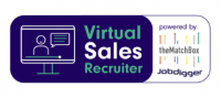 370x165 Virtual Sales Recruiter