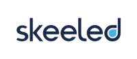 395x165-logo-skeeled-recruitmentsysteem-ats